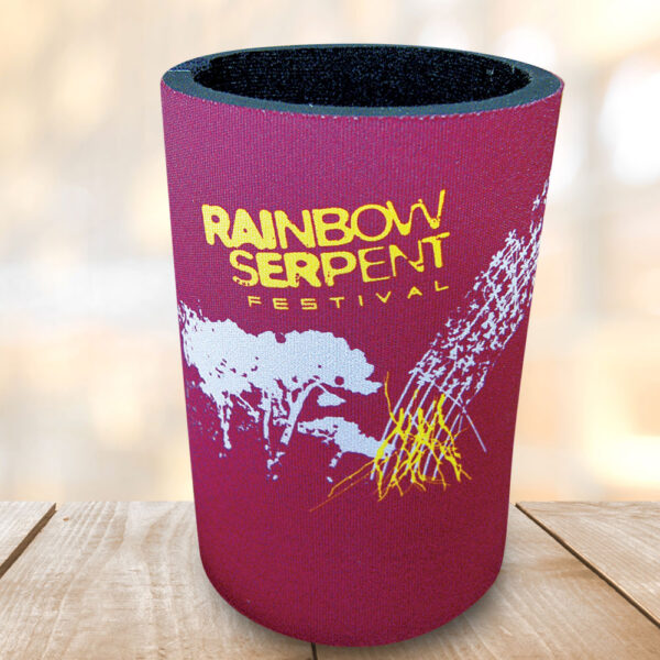 cancooler-2012-rainbow
